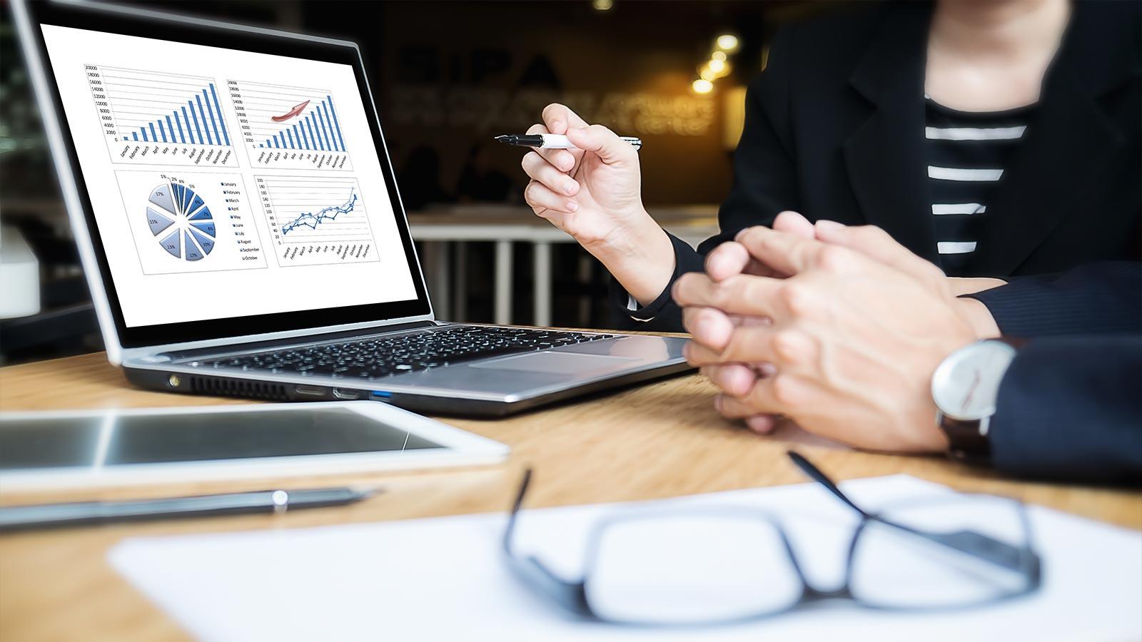 Asset Management vs. Wealth Management, Explained