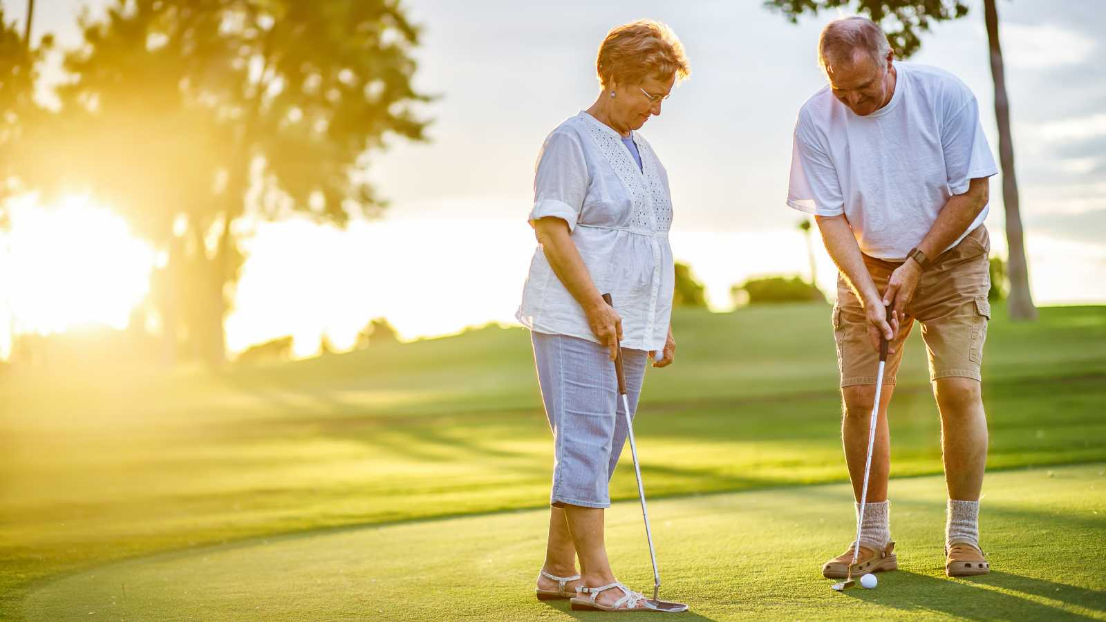 High Net Worth Retirement Planning: The 4-Step Guide