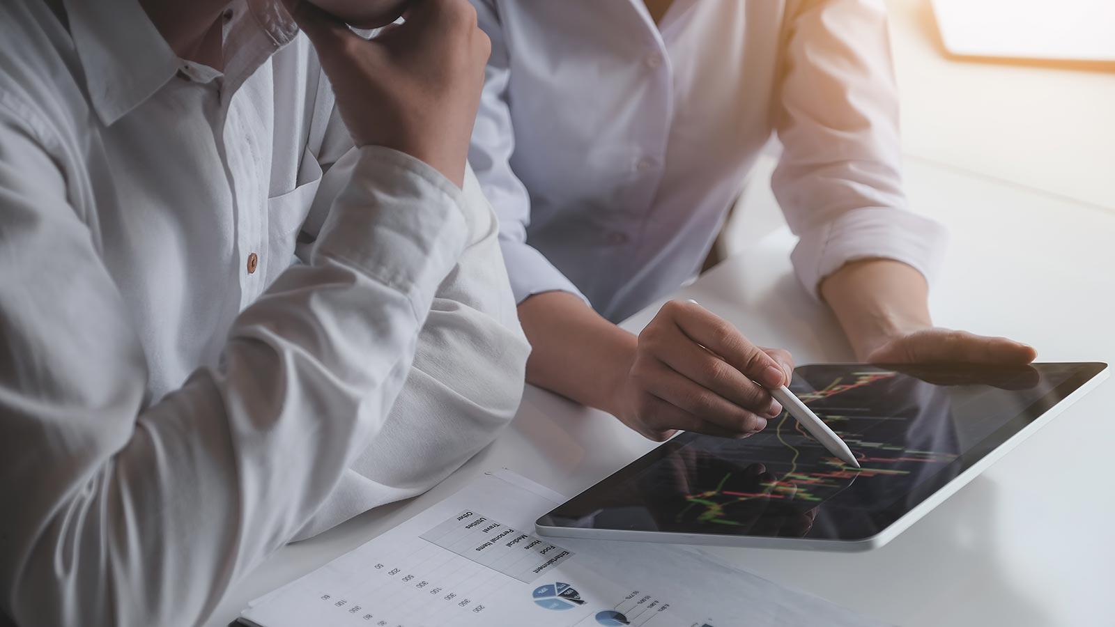 The Top Portfolio Management Strategies Investors Must Know