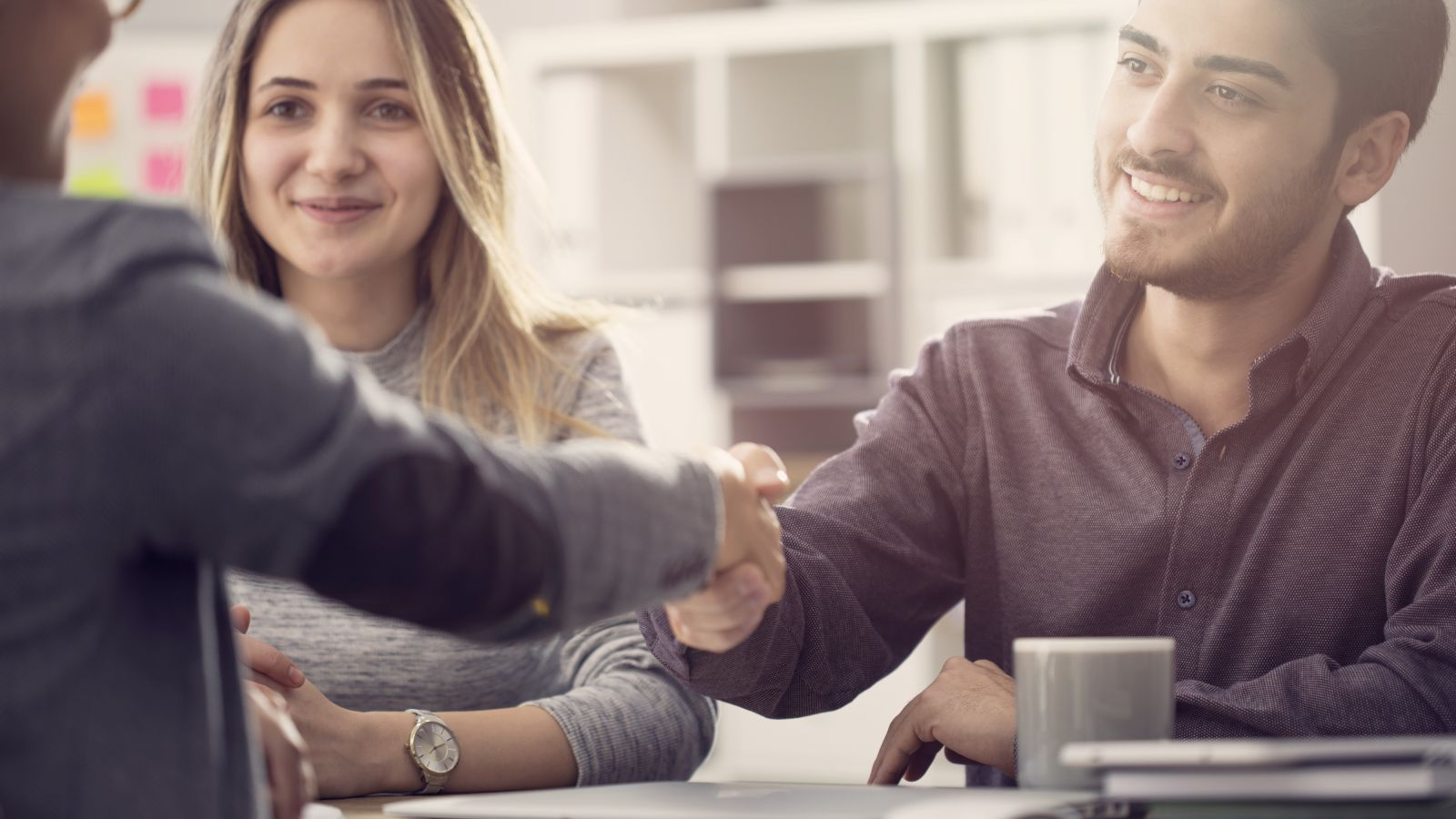 9 Questions To Ask Financial Advisors In A First Meeting | Bay Point Wealth
