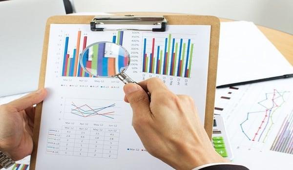 change-to-investment-portfolio