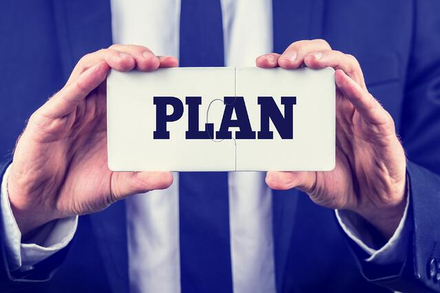 bigstock-Life-Plan-66900283.jpg