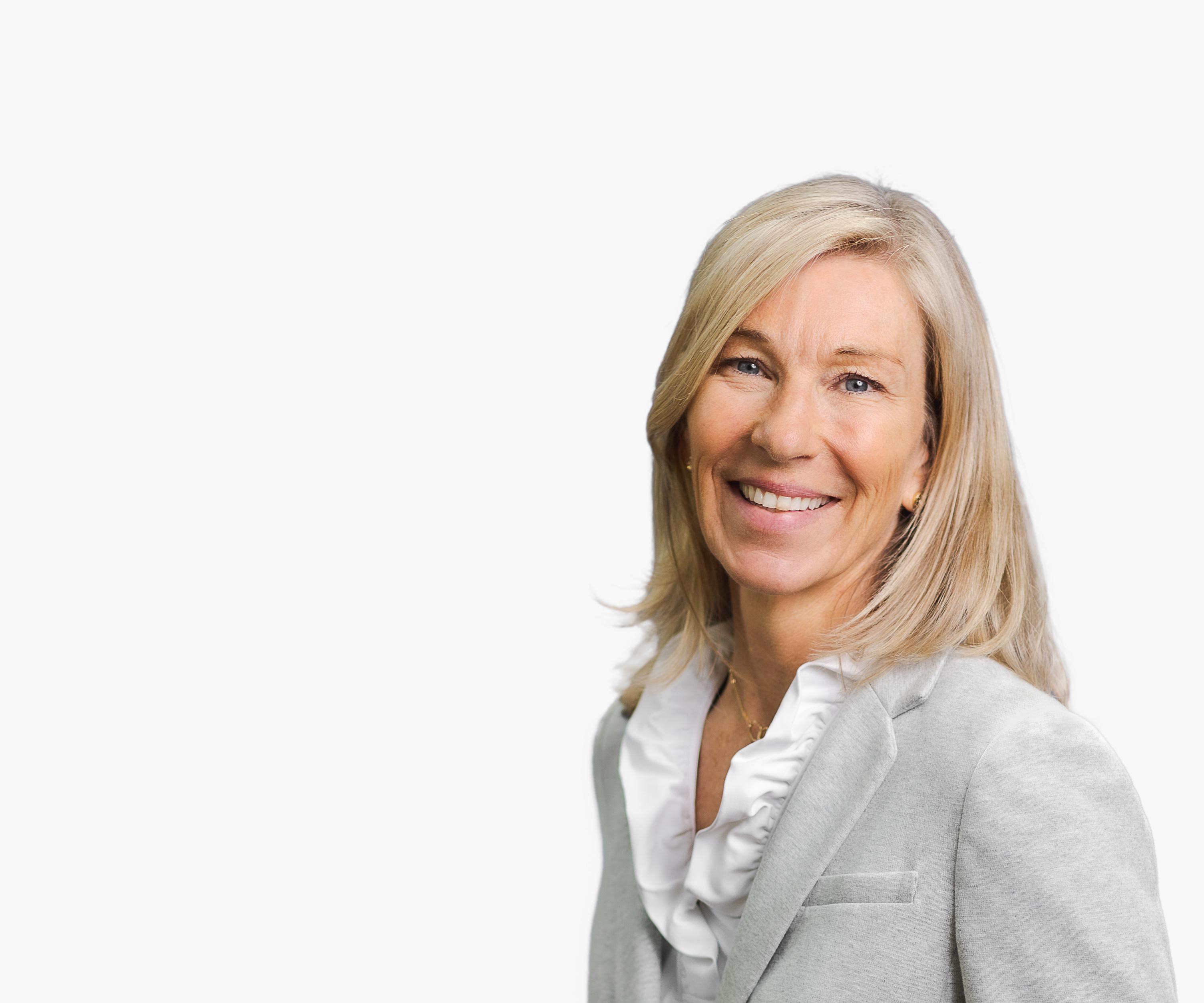 Lyn Dippel, JD, CFP®