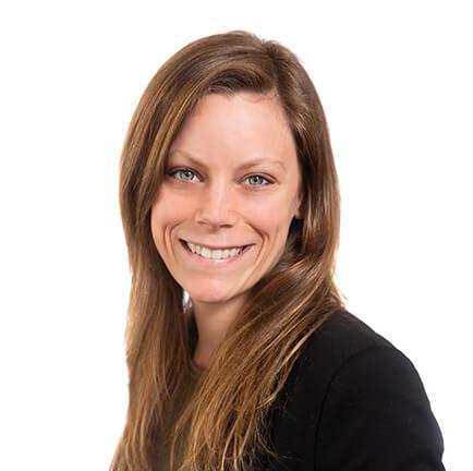 Samantha Sachs, CPA