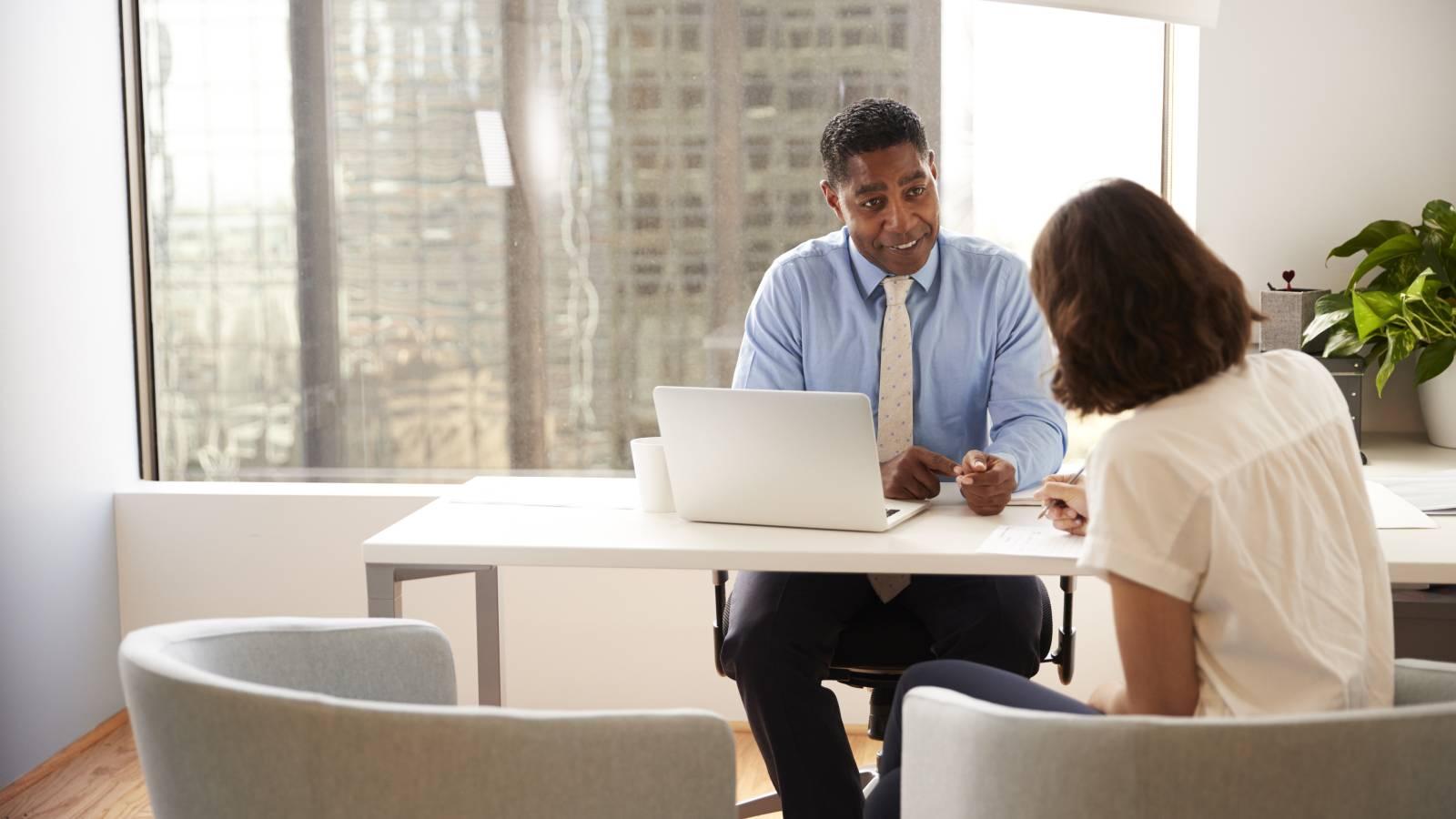 Divorce Financial Planning: 5 Key Tips For Divorcees | Bay Point Wealth