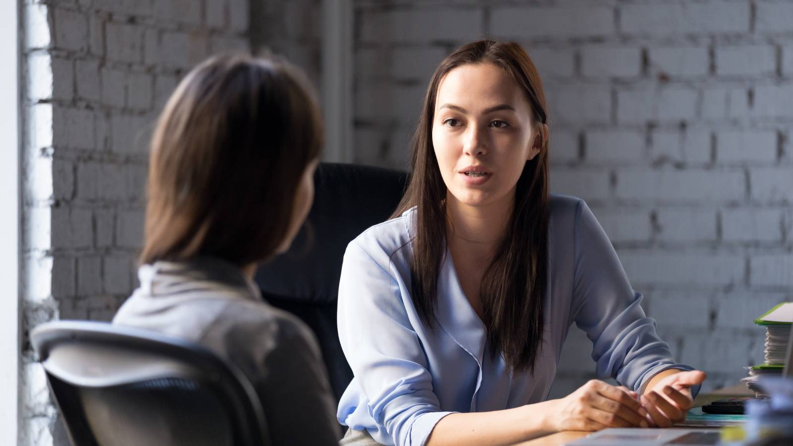 The Importance Of Financial Planning For Women | Bay Point Wealth