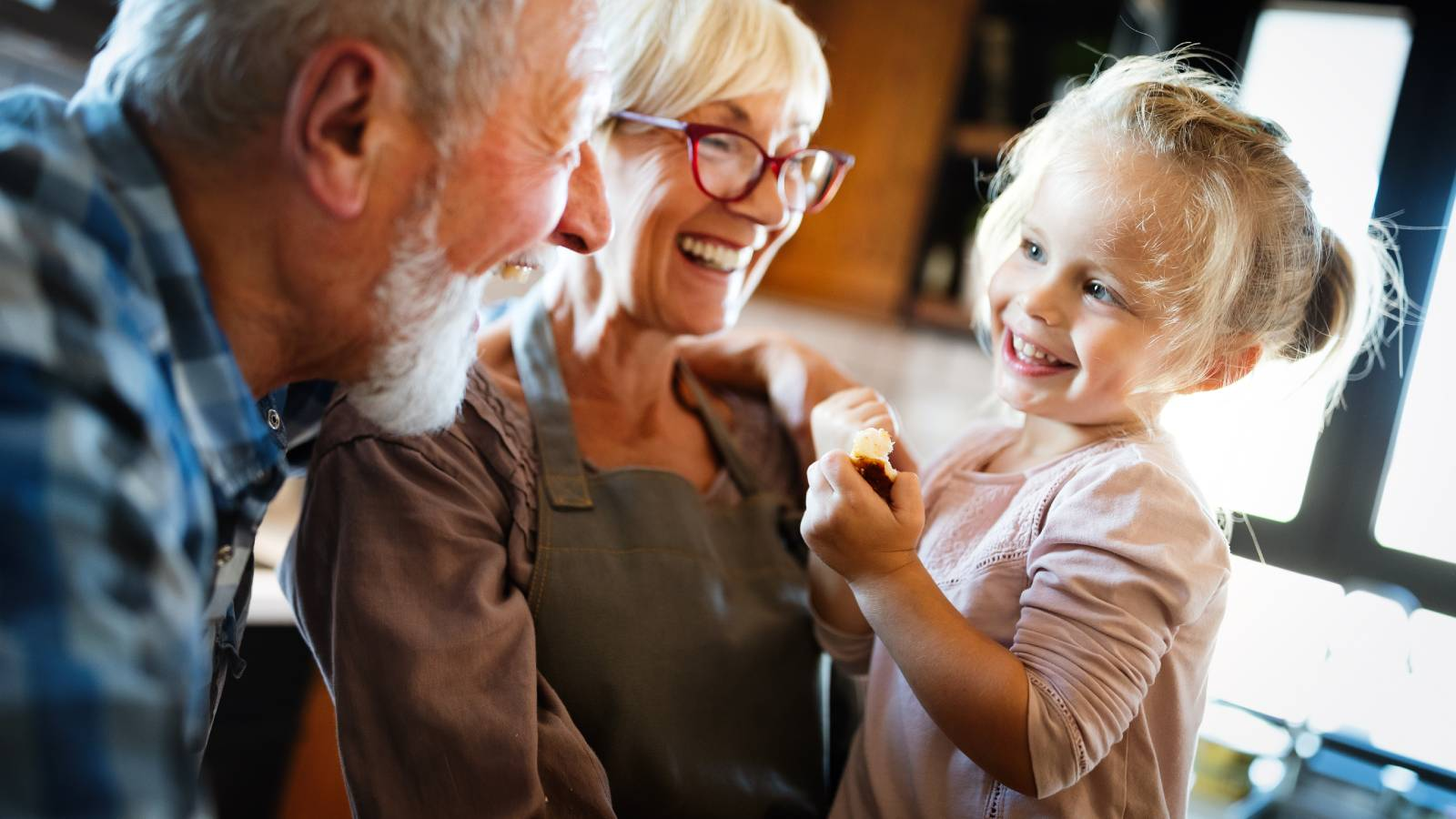 How To Build Generational Wealth For Your Family | Bay Point Wealth