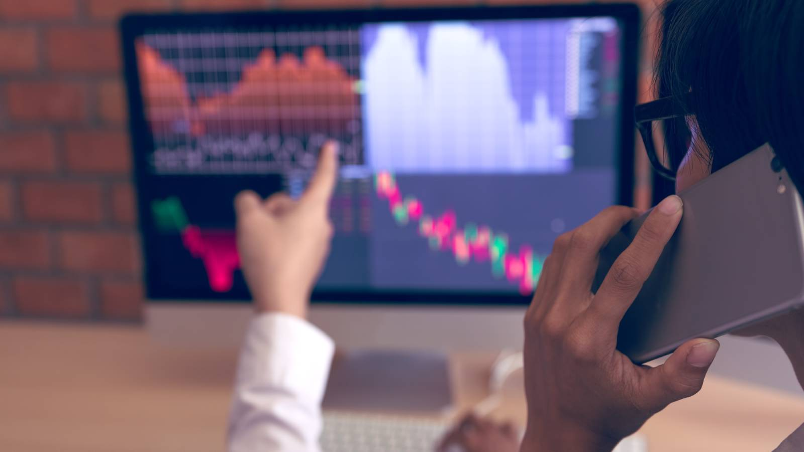 What Are The Pros And Cons Of Index Funds? Bay Point Wealth