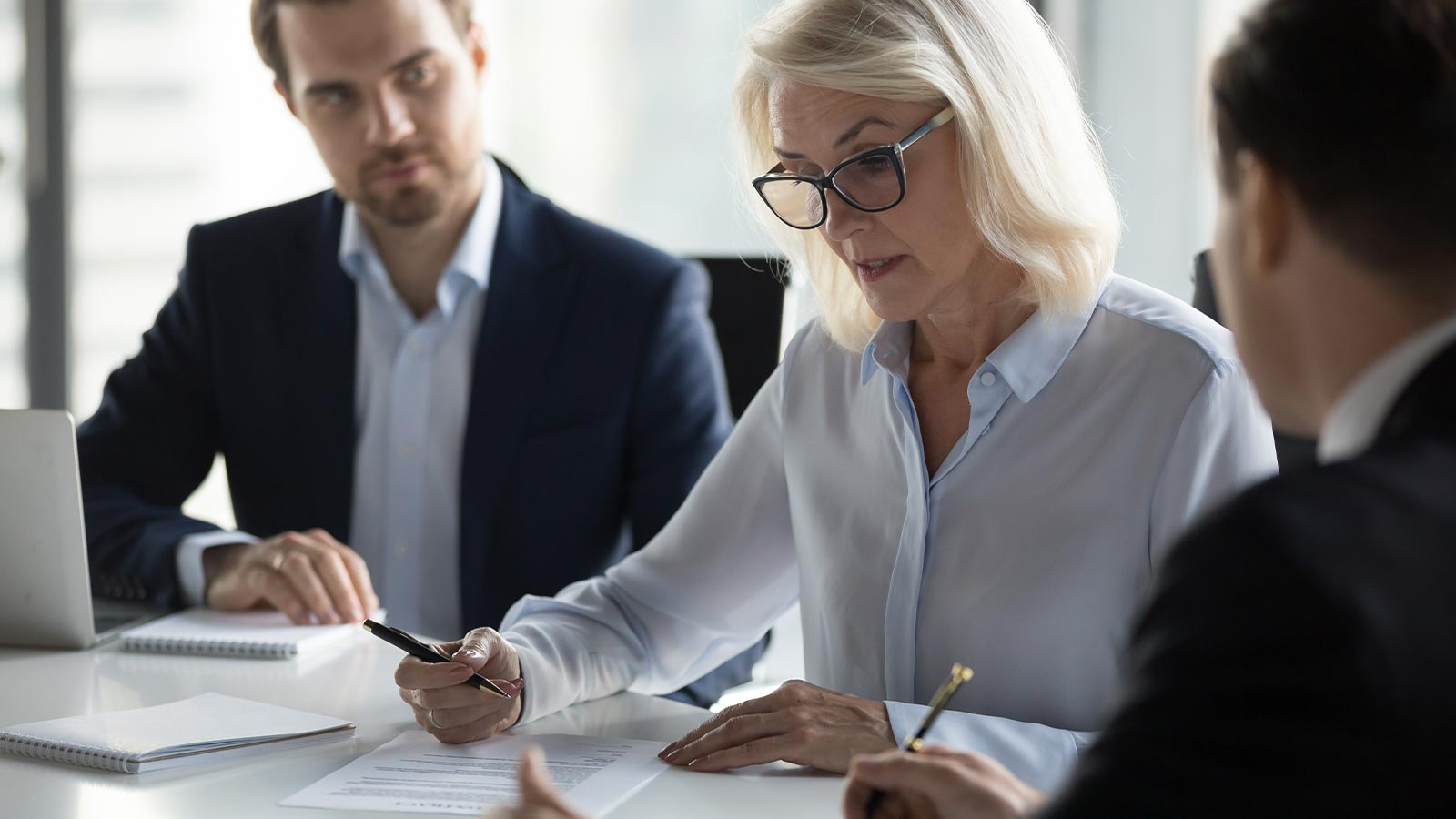 What Is Fiduciary Wealth Management (& How Will It Benefit You)?