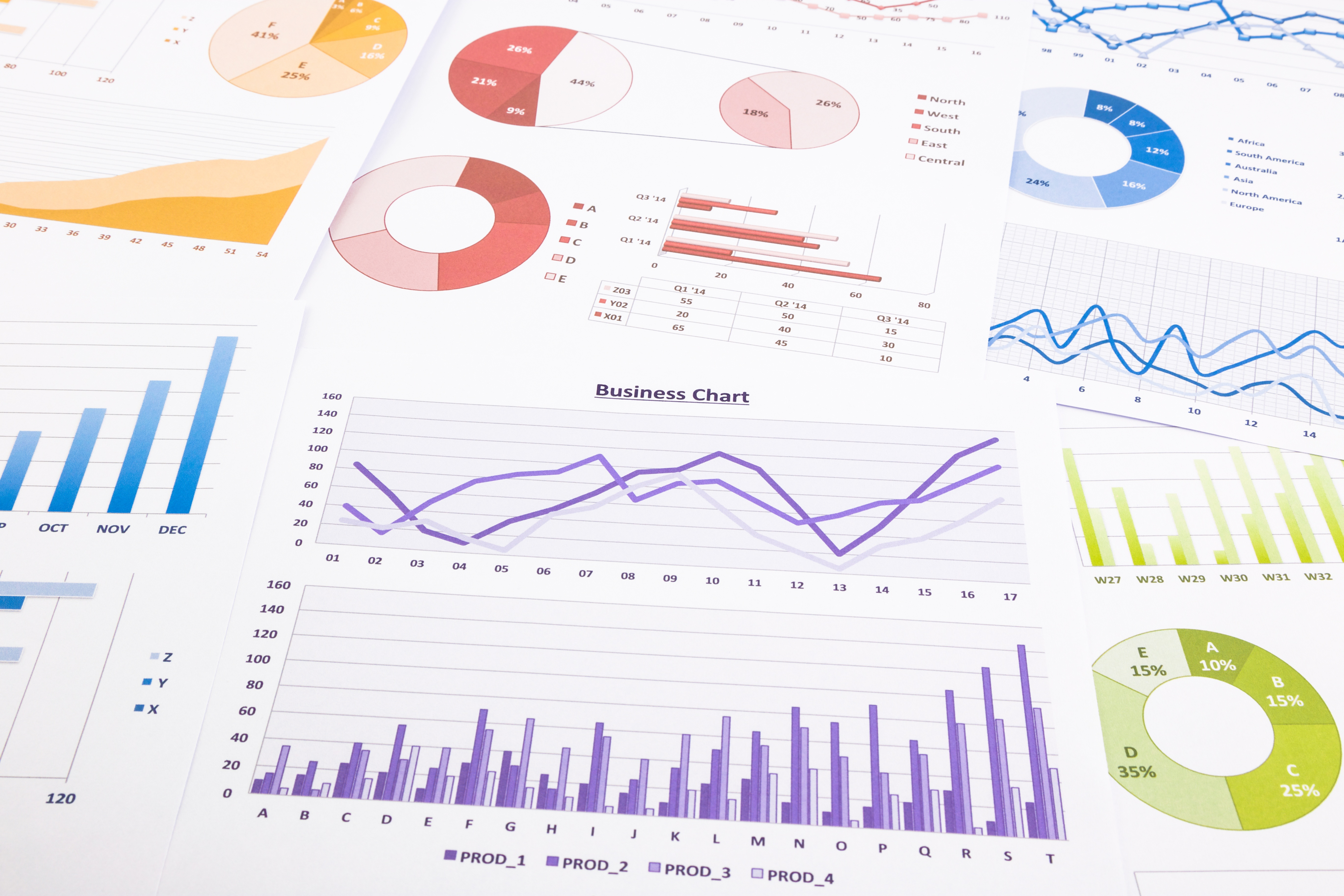 bigstock-Colorful-Graphs-Data-Analysis-68922151